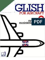 English for Aircraft