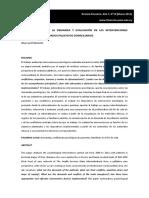 Caracterizacion de La Demanda - Copiar
