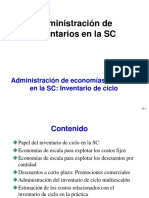 INVENTARIO DEL CICLO 2.pdf