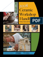 workshop handbook ceramics.pdf