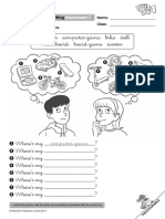 Tiger Tales2 U6_1.pdf
