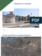 LA POLVORA.pdf