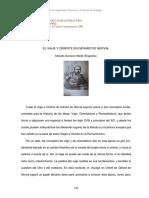 sorianonieto84.pdf