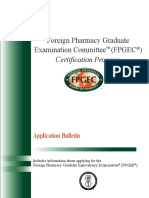 Fpgec Application Bulletin 0214c
