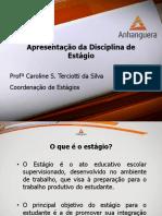 Apresentação da disciplina de Estágio_Aluno_2015.pdf
