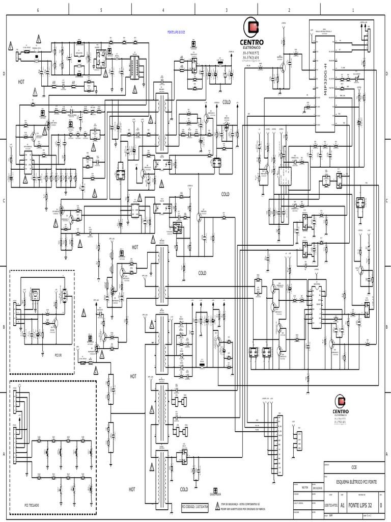 203306345-Esquema-Fonte-Lips32-Tv-Lcd-Cce.pdf