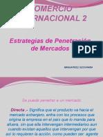 COMERCIO INTERNACIONAL 2 MRCADOS.pptx