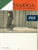 Hathajoga---olympia-3.pdf