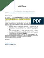 Anexos Del Instructivo MP06-IT18 Rev-00 INACONS