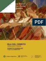 RODRIGUEZ- Isla Del Cerrito