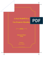 kant_immanuel_paz_perpetua.pdf