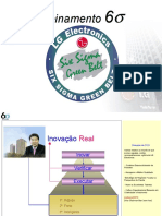 lg-sixsigma-130917050849-phpapp01