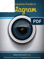 The-Complete-Guide-to-Instagram.pdf