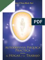 Autodefensapsiquicapracticaparaelhogaryeltrabajo Choakoksui Normabwv125 150610033945 Lva1 App6892