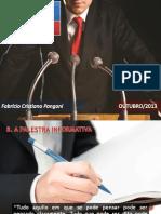 apalestrainformativa-140118102844-phpapp01.pdf