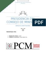 Consejo-de-ministros.docx