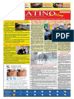 El Latino de Hoy Weekly Newspaper of Oregon | 12-07-2016