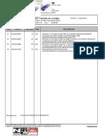 000329_MC-351-2005-EGASA COMPRA-BASES