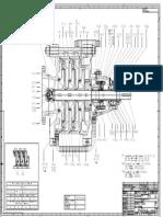 Corte-bomba.pdf
