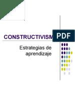 Técnicas de Enseñanza-Aprendizaje-Julio Pimienta Prieto (1)