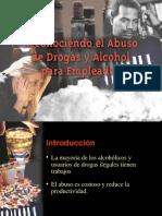 DRG004-PPS-SPN-0000
