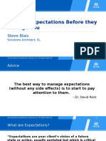 Steve Blais Manage Expectations FINAL 1615904