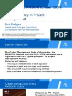 Lisa Hodges Global Fluency in Proj Mgt F 1615856