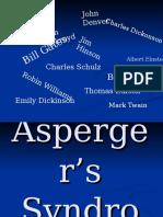 aspergersforteachers1-121017161401-phpapp01