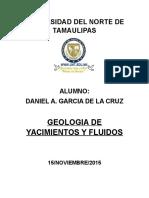 GEOLOGÍA DE YACIMIENTOS Y FLUIDOS.docx
