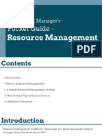 The-Project-Managers-Pocket-Guide-to-Resource-Management-2.pdf
