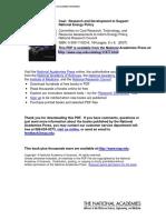11977 coal mining.pdf