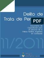 delito_de_trata_de_personas.pdf