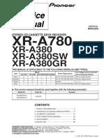 pioneer_xr-a380_a780.pdf