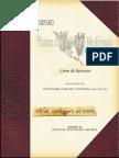 Plantas Aromáticas e Medicinais - Utilização e Conservação.pdf