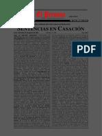 Edición 535 - 31 de Agosto Del 2005 - 112 Pags