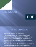 UNASUR_2015