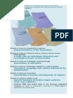 3ds max bible 2016 pdf