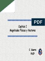 01 Magnitudes Físicas y Vectores.pdf