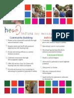 hearindiana-keymessages-factsheet-v4