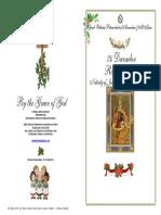 2016-25 Dec-royal Hours Nativity