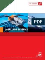 etiketleme_sistemleri