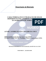 DISSERTAÇÃO_CaracterizaçãoUtilizaçãosolos (1)