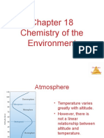 CH 18 Chemistry of Environment-3
