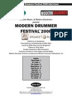 mdfest_2008_1000101_drumnet_ru-1