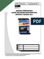 modulunsmp2014-131028094726-phpapp02.pdf