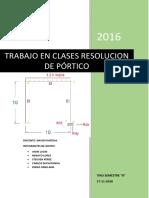 portico clase.pdf