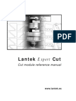 170047658-Configuration-Manual-Lantek-Expert-Cut.pdf