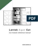 170047658-Configuration-Manual-Lantek-Expert-Cut.pdf