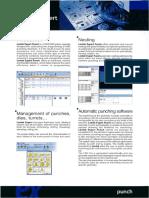 DOC081012.pdf