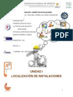 UNIDAD 1 LOCALIZACION DE INSTALACIONES.docx